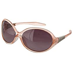 Outdo Butterfly Sunglasses (Skin) (FL909P1639124)
