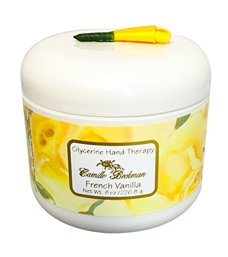 camille-beckman-glycerine-hand-therapy-french-vanilla-8-ounce