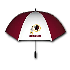 Washington Redskins 60-Inch Golf Umbrella