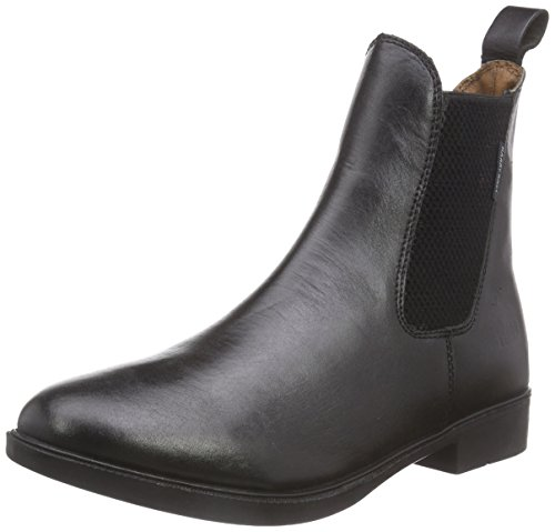 matchmakers-womens-harry-hall-silvio-jodhpur-boot-black-size-6