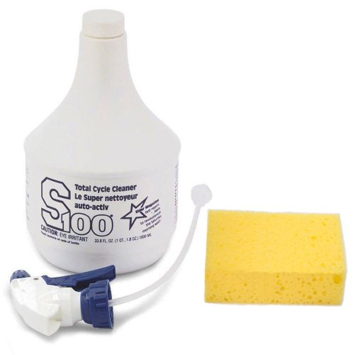 s100-12001b-total-cycle-cleaner-bottle-338-oz