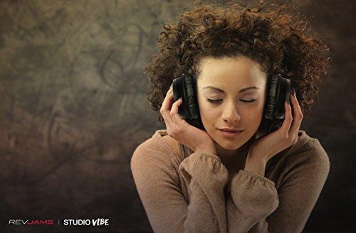 RevJams-Vibe-Bluetooth-Headset