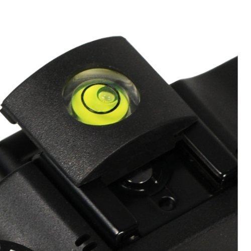 VONOTO 10 Pack Camera Flashlight