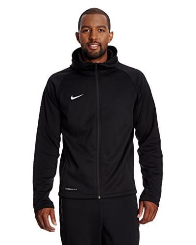 Nike Giacca Training Hoody [Nero]