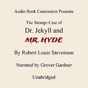Dr. Jekyll and Mr. Hyde | [Robert Louis Stevenson]