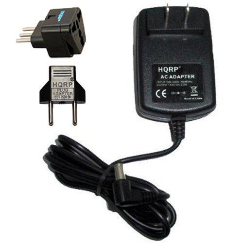 hqrp-cargador-adaptador-de-ca-para-grace-digital-gdi-irc6000-gdi-irc6000w-internet-radio-mondo