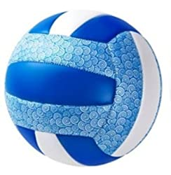 Generic Match Volleyball Indoor&Outdoor Training ball With Free Gift Needle