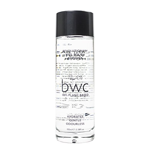 beauty-without-cruelty-kind-clean-nails-nail-polish-remover