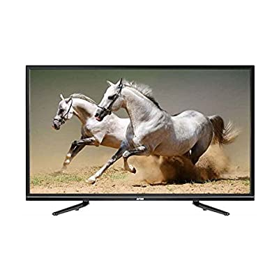 Arise Inspiro 81 cm (32 inches) HD Ready LED Television