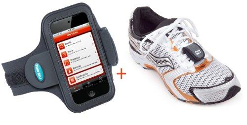 Nike Bundles