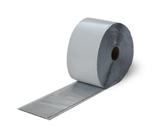 illbruck-me402-butylband-alu-25m-60-x-07-mm-dichtungsband-dichtungsfolie-abdichten-aussen-innen-fuge