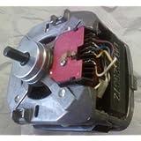 Whirlpool Kenmore washer machine motor 3349644