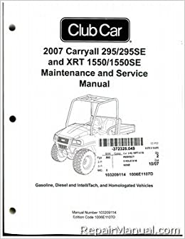 Image Result For Golf Cart Camo Covers