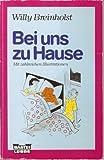 Bei uns zu Hause. (3404115910) by Breinholst, Willy