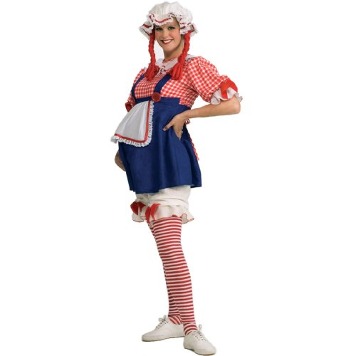 Adult (Maternity Halloween Costumes For Sale)