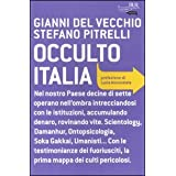 Occulto Italiadi Gianni Del Vecchio