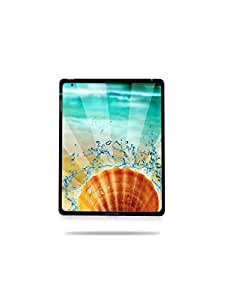 alDivo Premium Quality Printed Mobile Back Cover For Apple iPad 3 / Apple iPad 3 Printed Ocean of Love Mobile Case / Cover (MKD068)