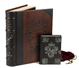 The Tales of Beedle the Bard, Collector's Edition (Offered Exclusively by Amazon)