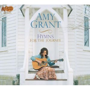 hymns-for-the-journey-cracker-barrel-presents-by-amy-grant-2006-10-20