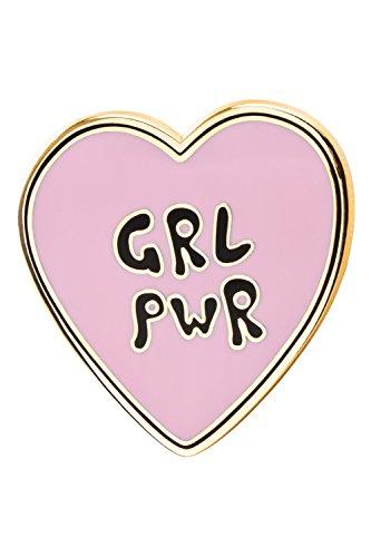 likalla-herz-pin-anstecker-button-grl-pwr-gold-plattiert-hochwertige-hartemaille-zweifarbig-rosa-und