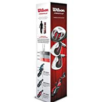 Wilson Golf 2014 Junior 11-14 PROFILE Large SET RH Black
