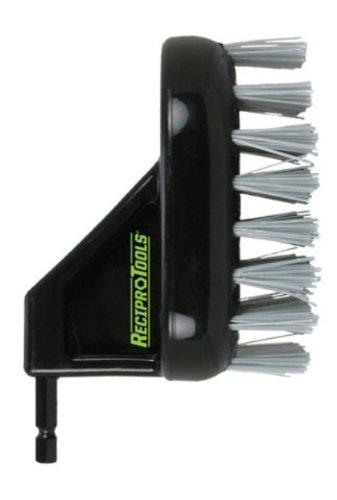 Reciprotools Llc Rct-Scb-10 Scrub Brush front-103163