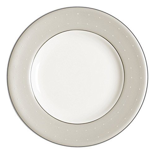 monique-lhuillier-waterford-etoile-platinum-bread-butter-plate-625-by-waterford
