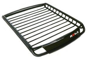 Rola 59504 Vortex Roof Mounted Cargo Basket