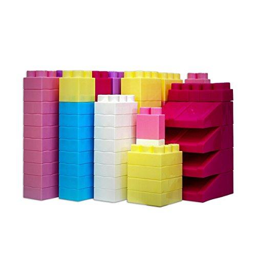 grand-forward-mighty-big-blocks-100-piece-set-assorted-sizes