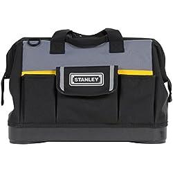 Stanley Werkzeugtasche, 44,7 x 27,5 x 23,5 cm, 1-96-183