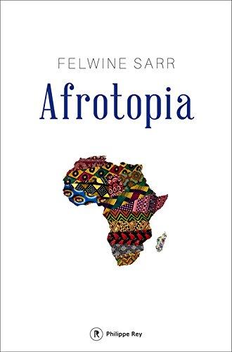 Reinventer l'Afrique