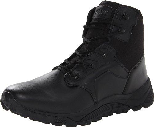 Magnum Men's Mach 2 5.0 Tactical Boot