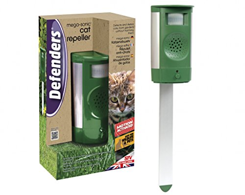 defenders-mega-sonic-cat-repeller-with-ground-spike