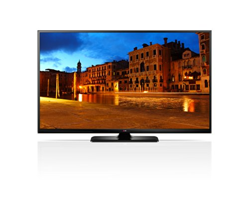 LG 60PB6900 60-Inch Plasma 1080p 600Hz Smart 3D HDTV Deals
