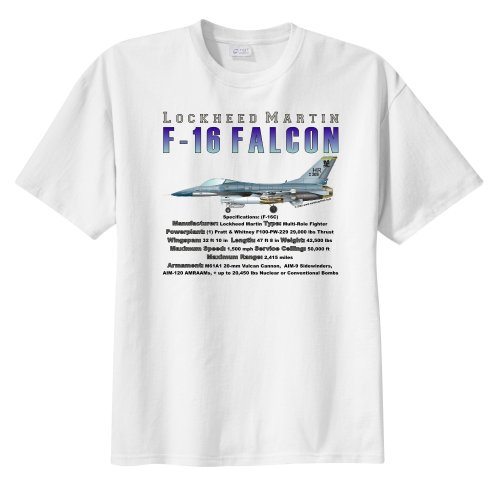lockheed-martin-f-16-falcon-fighter-warbirdshirtstm-mens-short-sleeve-t-shirt-white-s