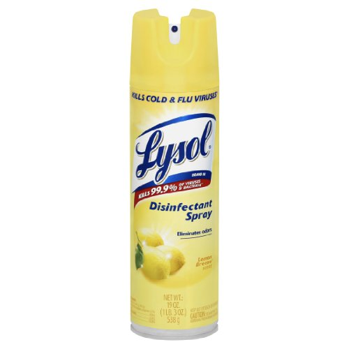 lysol-disinfectant-spray-lemon-breeze-19-ounce