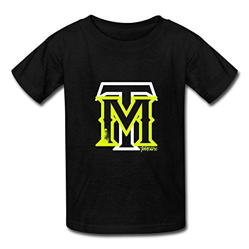 zyx-tobymac-logo-t-shirt-for-big-boys-girls-black-xl