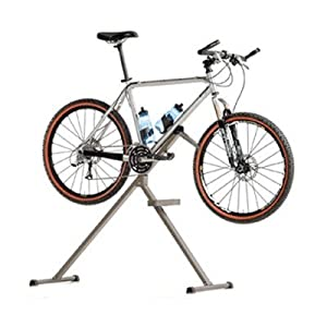 BBB EasyMount Bicycle Repair Stand - 64402261/BTL-22