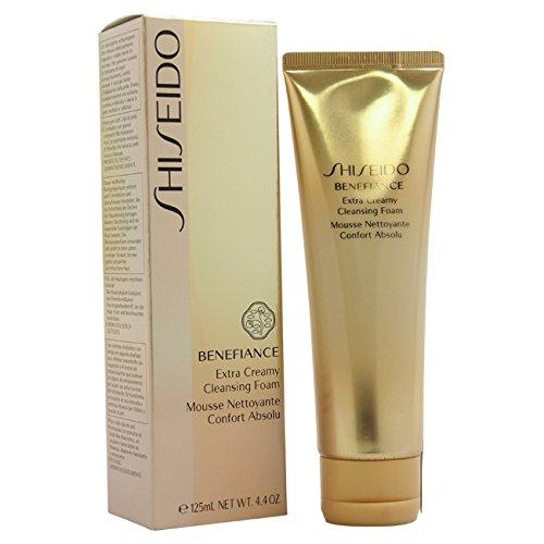 Shiseido 31487 Crema