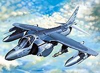 AV-8B ハリアーIIプラス (1/32) (02286)