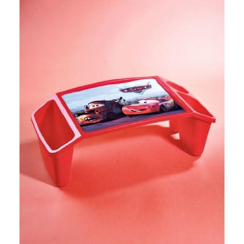 disney pixar cars activity tray childrens furniture