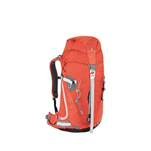 Ferrino Aiguille 28-Litre Backpack