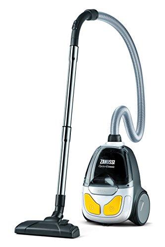 zanussi-zan1910uel-cyclone-classic-bagless-vacuum-cleaner-800-w-ice-white-yellow