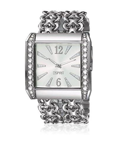 Esprit Reloj de cuarzo Woman ES101222701