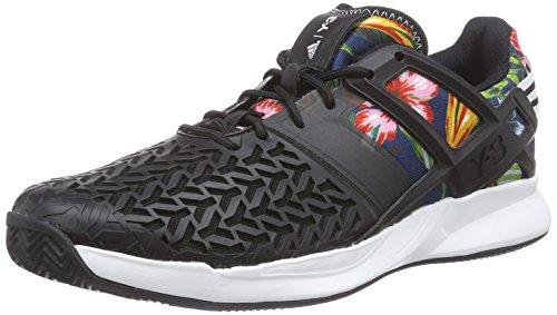 adidas CC Adizero Y-3 Clay Herren Tennisschuhe