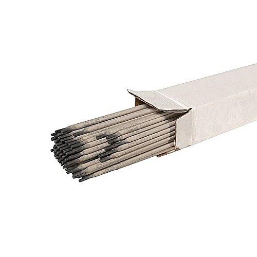 Aluweld-AlSi12-Aluminium-Alu-Stabelektroden-Schweielektroden-40-x-350mm-10-St