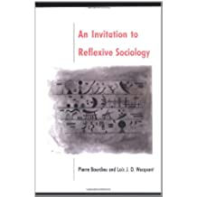 41gss3xJ1+L._SL218_PIsitb sticker arrow dpTopRight12 18_SH30_OU31_AC_US218_ pierre bourdieu books, related products (dvd, cd, apparel,Invitation To Reflexive Sociology