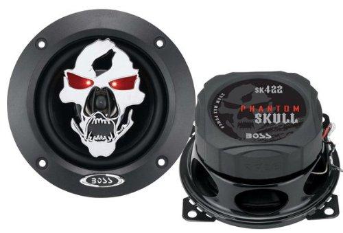 boss-audio-sk422-phantom-skull-4-2-way-250-watt-full-range-speakers