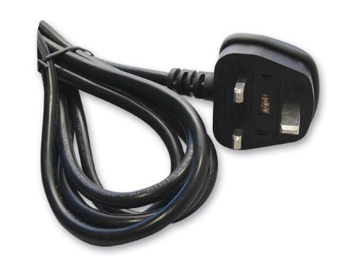 Cheap American Diagnostic Corporation ADview 9000 System UK Power Cord 240 VAC (9000PCUK)