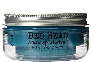 Tigi Bed Head Manipulator, 2 Ounce